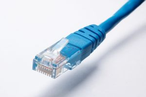 537481_network_cable