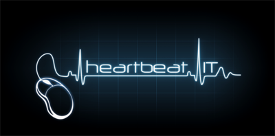 Heartbeat IT